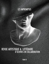 Collectif Ohb - Les Impromptus N° 3 : .