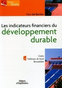Les indicateurs financiers du développement durable.pdf