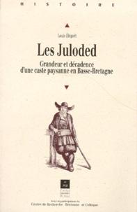 Louis Elégoët - .