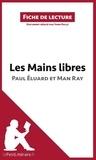 Yann Dalle - Les mains libres.