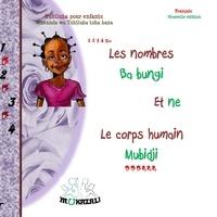 Les nombres-ba bungi et-ne le corps humain-mudidji.pdf