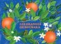 Dominique Gambey et Bruno Pimont - Les oranges de Boubaka.