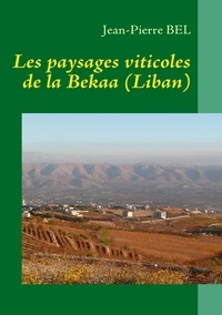 Les paysages viticoles de la Bekaa (Liban).pdf