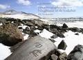 Luc Hermann - Les pétroglyphes de l'Oughtasar et de Voskehat en Arménie.