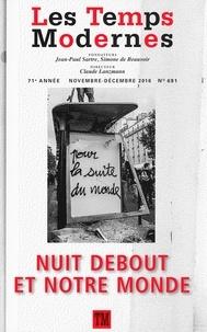 Les Temps Modernes N° 691, Novembre-déc.pdf