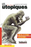 Julien Gonthier - Les utopiques N° 7, printemps 2018 : Mai 68, ce n'était qu'un début....