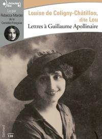Lettres à Guillaume Apollinaire.pdf