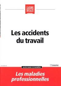 Liaisons Sociales Quotidien Février 2007.pdf
