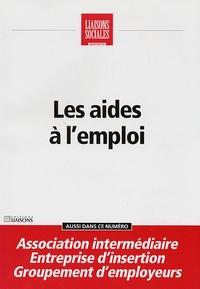 Liaisons Sociales Quotidien.pdf