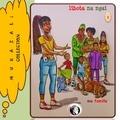 Books on Demand - Libota na ngai / ma famille.
