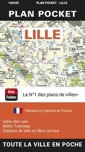 Lille.pdf