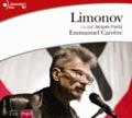 Emmanuel Carrère - Limonov. 2 CD audio MP3