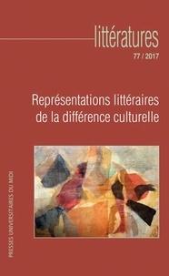 Littératures N° 77/2017.pdf