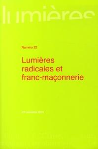 Lumières N° 22, 2e semestre 2.pdf