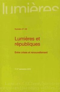 Lumières N° 27-28, 1er-2nd se.pdf