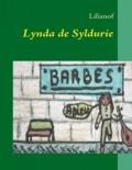 André Fillion - Lynda de syldurie.
