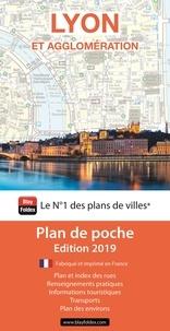 Blay-Foldex - Lyon et agglomération.