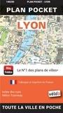Blay-Foldex - Lyon.