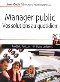 Manager public - Vos solutions au quotidien.pdf