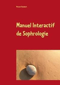 Manuel interactif de sophrologie.pdf