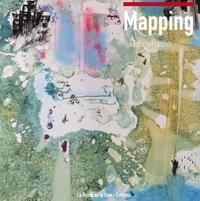 La route de la soie Éditions et Dominique Stella - Mapping.