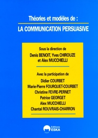 Marketing & Communication N° 1/2005.pdf