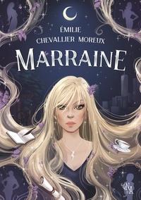 Marraine.pdf