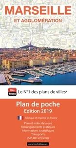 Blay-Foldex - Marseille et agglomération.