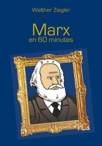 Marx en 60 minutes.pdf