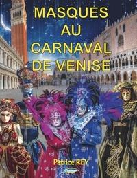 Masques au carnaval de Venise.pdf