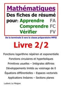 Mathématiques terminale s vers MPSI - Livre 2/2.pdf