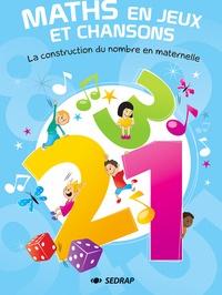 Maths en jeux et chansons - La construction du nombre en maternelle.pdf