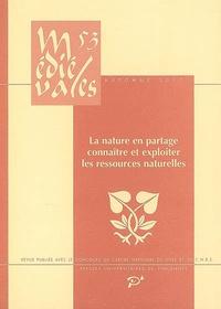Médiévales N° 53, Automne 2007.pdf