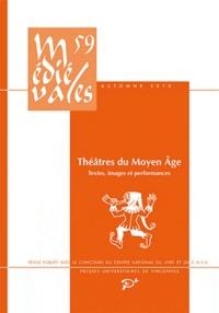Médiévales N° 59, Automne 2010.pdf