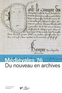 Médiévales N° 76, printemps 201.pdf