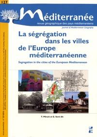 Méditerranée N° 127-2016.pdf