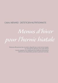 Menus dhiver pour lhernie hiatale.pdf