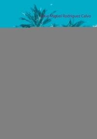 José Miguel Rodriguez Calvo - Mercado negro en la Costa blanca.