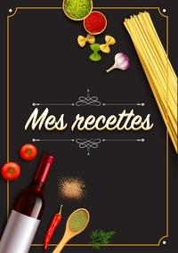 Elena Sano - Mes recettes.