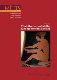 Mètis N° 6/2008.pdf