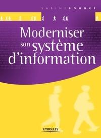 Moderniser son système dinformation.pdf