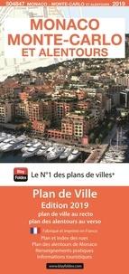 Monaco, Monte-Carlo et alentours - 1/7500, 1/125 000.pdf