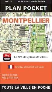 Blay-Foldex - Montpellier - 1/5600.