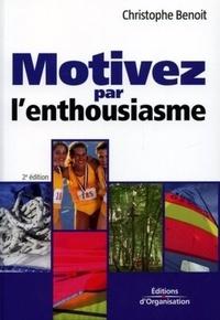 Motivez par lenthousiasme.pdf
