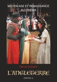 Hervé Dumont - Moyen Age et Renaissance au cinéma - L'Angleterre, partie 1.