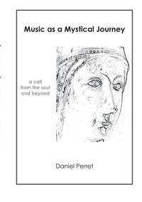 Music as mystical journey - A call from the Soul and beyond.pdf