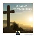 Collectif - Musiques pour les funérailles.