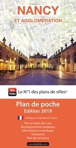 Blay-Foldex - Nancy et agglomération.
