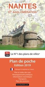 Nantes et agglomération.pdf