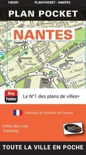 Blay-Foldex - Nantes.